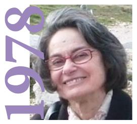 Dr. Charlotte Dravet