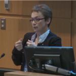 Dr. Gabriella Horvath